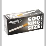 Hülsen Atomic KS 500er