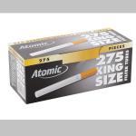 Hülsen Atomic KS 250+25