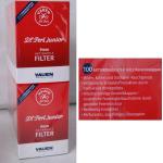 Filter Dr.Perl 100er