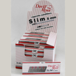 David Ross Filter Slim 5mm