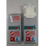 Marie Tip Stics Slim 5,3mm