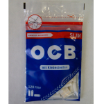 OCB Filter Slim 6mm