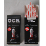 Filter Tips OCB Extra Slim
