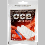 OCB Lang Filter 6mm