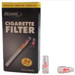 Filter Atomic 8mm 24er