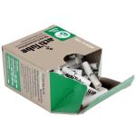 Filter ActiTube Full Flavor 50er 6mm weniger Kohle, mehr Geschmack