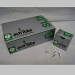 Filter Slim ActiTube 50er 6mm