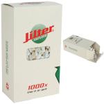 Filter Slim Jilter 1000er Bio-Beutel