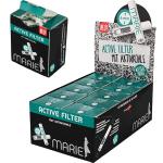 Filter Marie Active 6mm 34er Lieferbar Mitte Dezember