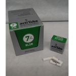 Filter Slim ActiTube 10er 6mm