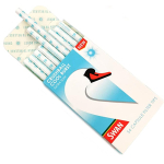 Filter Swan Click Menthol 5mm Extra Slim