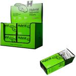 Filter Hybrid Supreme 6,4mm