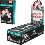 Filter Marie Active 8mm 10er