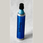 Gas Dupont blau 4,5ml