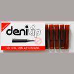 Zig.Spitz Denicotea Denitip bernstein 5cm