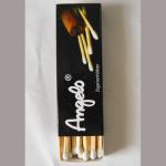 Zünder Zigarre 10,5cm