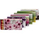 Kaminzünder 10cm Blumen