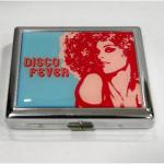 Zig. Etui Disco Fever 18er Sp.