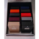 Zig.Box Style Papier 85mm