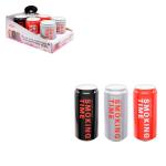 Ascher Plastik 3Ablagen 12cm