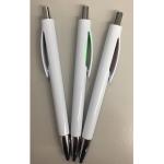 Kugelschreiber Bendon sortiert