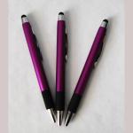 Kugelschreiber Pointer lila