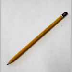 Bleistift 1500