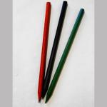 Bleistift Conte