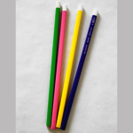 Bleistift Fruity Pencils