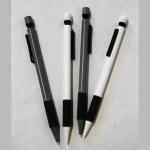 Bleistifte Druck