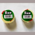Klebeband Tixo 10m/15mm