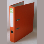 Ordner Donau 5cm orange