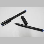 Pentel Fineliner blau
