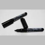 Pentel-Pen Plakatschreiber N50 schwarz