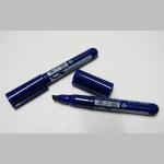 Pentel-Pen Plakatschreiber N60 blau