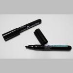 Pentel-Pen Plakatschreiber N60 schwarz