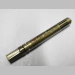 Pentel Marker Gold MMP10-X