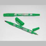Twin Marker Pilot grün