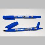 Twin Marker Pilot blau