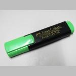 Stabilo Textmarker-Farber grün