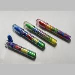 Farbstift Zieh/Steck 230/002