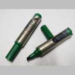 Maxiflo Permanent Marker grün