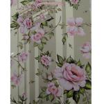 Offsettragtasche A5 18x32cm