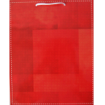 Offsettragtasche A4 26x32cm