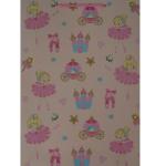Offsettragtasche A3 33x45cm