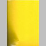 Seide gelb 1Lage=26 Bogen