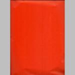Seide orange 1Lage=26 Bogen