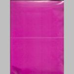 Seide pink 1Lage=26 Bogen