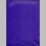 Seide violett 1Lage=26 Bogen