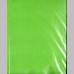 Seide hellgrün 1Lage=26 Bogen